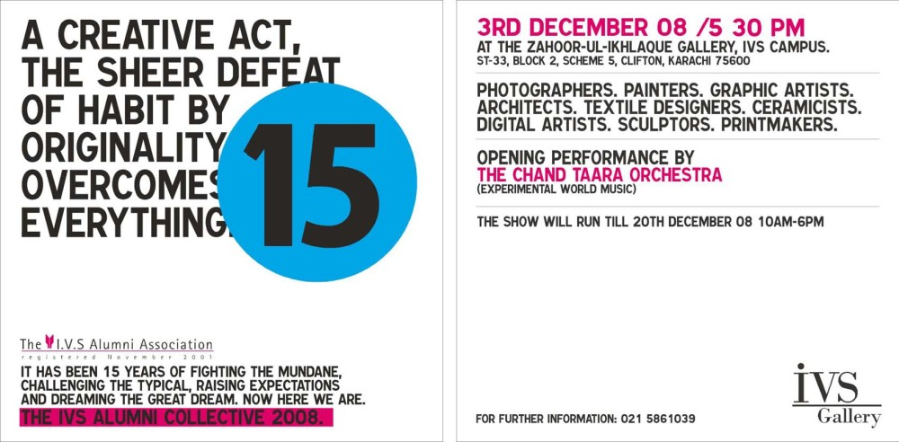 15-alumni_show-invite